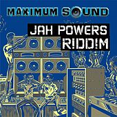 Jah Powers Riddim by Various Artists