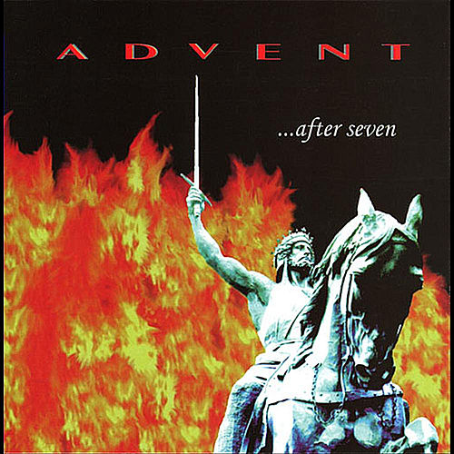 After 7 by Advent