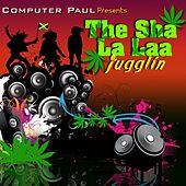 Play & Download The Sha La Laa Jugglin by Various Artists | Napster