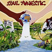 Play & Download Soul Majestic by Soul Majestic | Napster