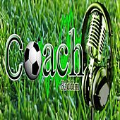 Coach Riddim by Various Artists