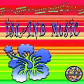 Play & Download Island Music by Various Artists | Napster