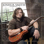 Play & Download E.P. by Josh Smith | Napster