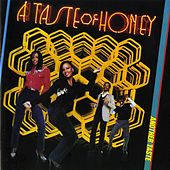 Play & Download Another Taste (Expanded Edition) by A Taste of Honey | Napster
