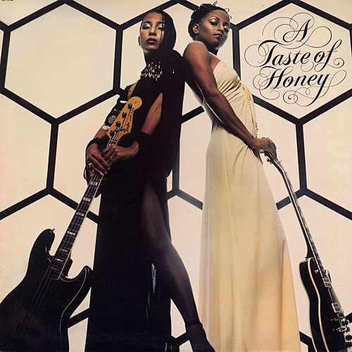 Play & Download A Taste Of Honey (Expanded Edition) by A Taste of Honey | Napster