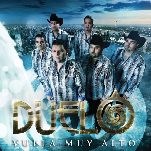 Play & Download Vuela Muy Alto by Duelo | Napster