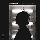Play & Download Live At Stockholm Concert Hall by Ane Brun | Napster