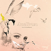 Play & Download Live In Scandinavia by Ane Brun | Napster