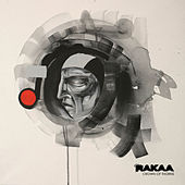 Play & Download Crown Of Thorns by Rakaa | Napster