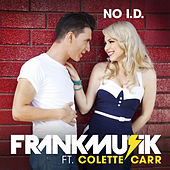 Play & Download No I.D. by FrankMusik | Napster