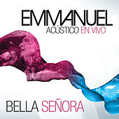 Play & Download Bella Señora by Emmanuel | Napster