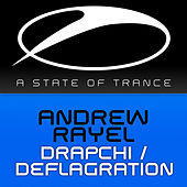 Play & Download Drapchi / Deflagration by Andrew Rayel | Napster