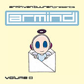 Armin van Buuren presents Armind, Vol. 8 by Various Artists