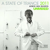 A State Of Trance 2011 - Unmixed, Vol. 1 by Various Artists