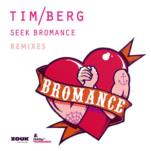 Play & Download Seek Bromance by Avicii | Napster