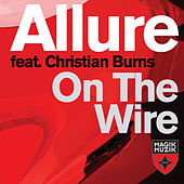 On the Wire by Allure