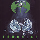 Devil Soldier by Loudness