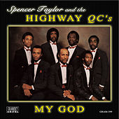 My God by The Highway Q.C.'s