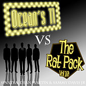 Play & Download Ocean's 11 vs The Rat Pack - Volume 10 by Various Artists | Napster