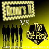 Ocean's 11 vs The Rat Pack - Volume 7 by Various Artists