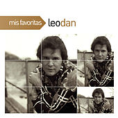 Play & Download Mis Favoritas by Leo Dan | Napster
