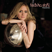 Play & Download Tributaries by Fredrika Stahl | Napster