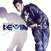 Play & Download Thank You by Kevin | Napster
