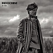 Play & Download Le Lac by Indochine | Napster