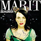 Play & Download Baby Dry Your Eye by Marit Bergman | Napster