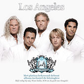 Play & Download Los Angeles - Special Edition by Los Angeles | Napster