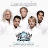 Los Angeles - Special Edition by Los Angeles