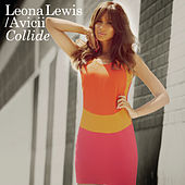 Play & Download Collide by Leona Lewis | Napster