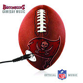 Buccaneers Gameday Music by Various Artists