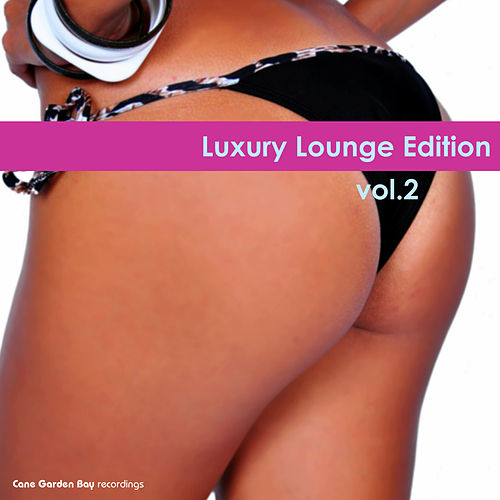 Play & Download Luxury Lounge Edition Vol.2 by Various Artists | Napster