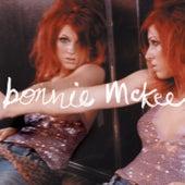 Bonnie Mckee by Bonnie McKee