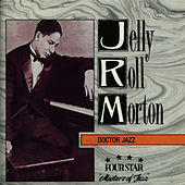 Play & Download Doctor Jazz by Jelly Roll Morton | Napster