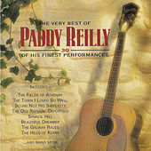 The Very Best Of Paddy Reilly, CD2 by Paddy Reilly