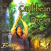 Play & Download Caribbean Dream by Bague | Napster