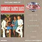 Play & Download The Very Best Of by Goombay Dance Band | Napster