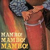Play & Download Mambo Mambo Mambo by Mambo Mambo Mambo | Napster