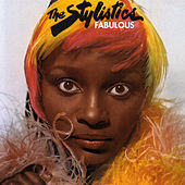 Play & Download Fabulous by The Stylistics | Napster
