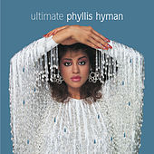 Play & Download Ultimate Phyllis Hyman by Phyllis Hyman | Napster