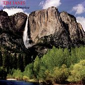 Play & Download Beautiful America by Tim Janis | Napster