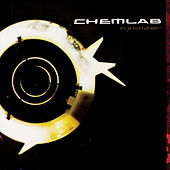 Oxidizer by Chemlab