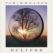 Eclipse by Tim Wheater