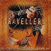 Play & Download Travellers by John Reischman | Napster