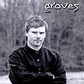 Branch Upon The Ground by Groves