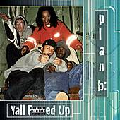 Play & Download Y'all F---ed Up by Plan B (USA) | Napster