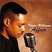 Affair by Kevin Williams