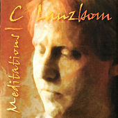 Play & Download Meditations by C Lanzbom | Napster